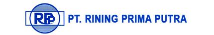 pt-rining