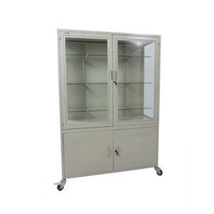 cabinet-2door