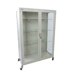 cabinet-2door-fullglass